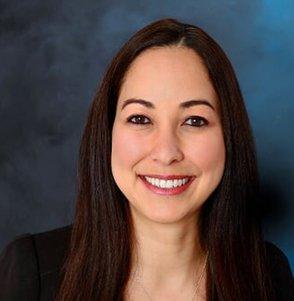 Bianca Hoffman