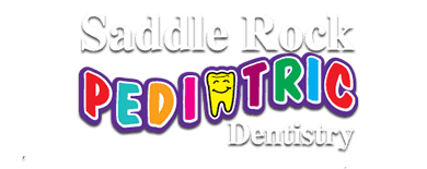 Saddle Rock Pediatric Dentistry